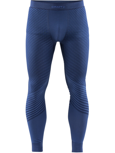 Craft M's Active Intensity Pants Maritime